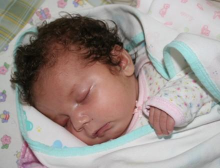 sleepingbaby2