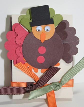 turkeybox1
