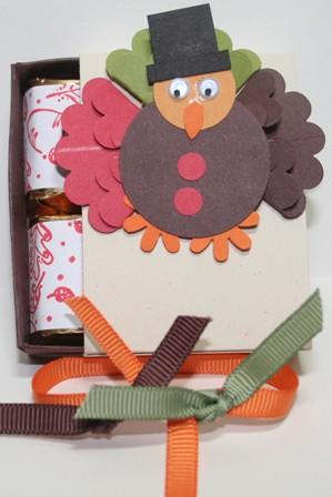 turkeybox2