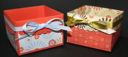 envelopebox1