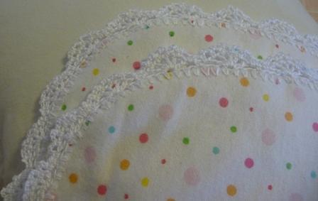 crochetedblanket2
