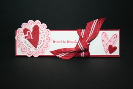 valentinetreatloveyoumuch