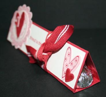 valentinetreatloveyoumuch2