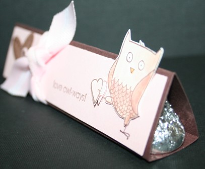 valentinetreatowl2