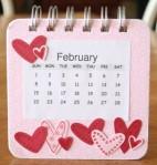 february3