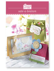 sale-a-brationbrochure