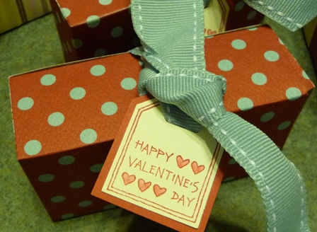 valentine-boxes-for-teachers-2