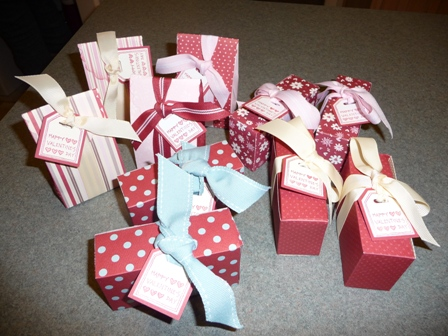 valentine-boxes-for-teachers