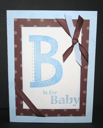 babycard1