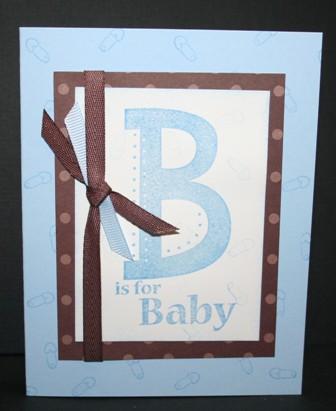 babycard2