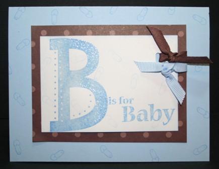 babycard3