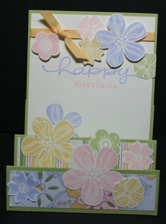 accordian-fold-card