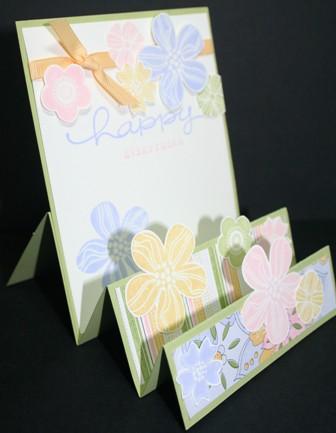 accordion-fold-card-2