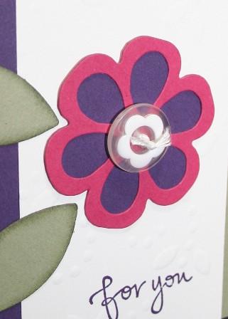 bigshotflowers2