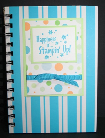 stampin-journal-1