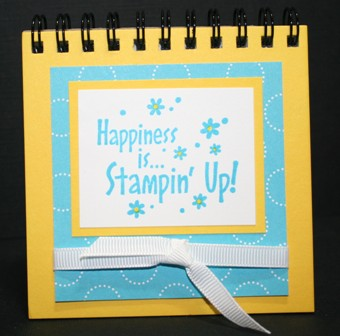 stampin-journal-2