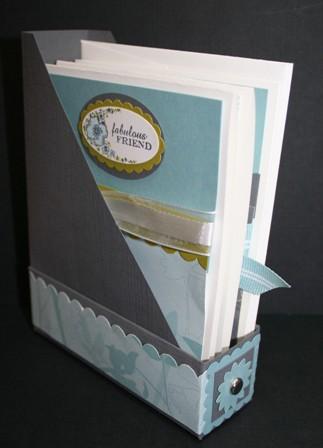 magazine-box