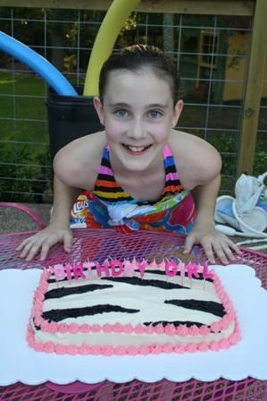blog sarah cake