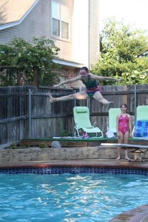 blog sarah split jump