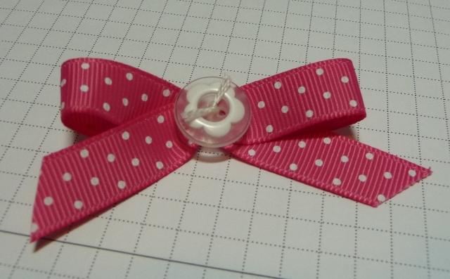bow 3