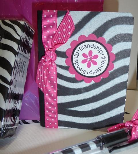 zebra treat bag 3