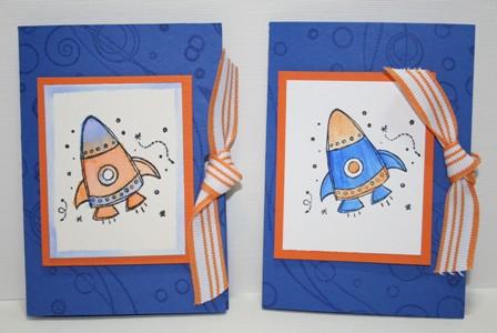 gift card holder 12