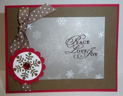 christmas cocoa 1