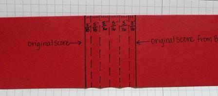 photo wallet pattern 1