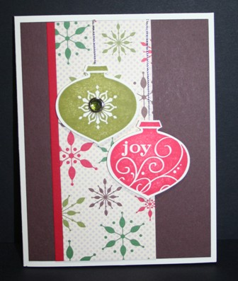 delighful decorations card 1