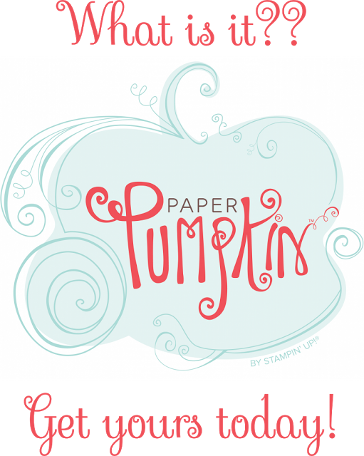 Paper-Pumpkin---GET-IT_zps45ee7329