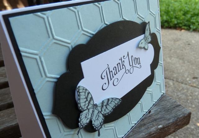 papillon potpourri card 2