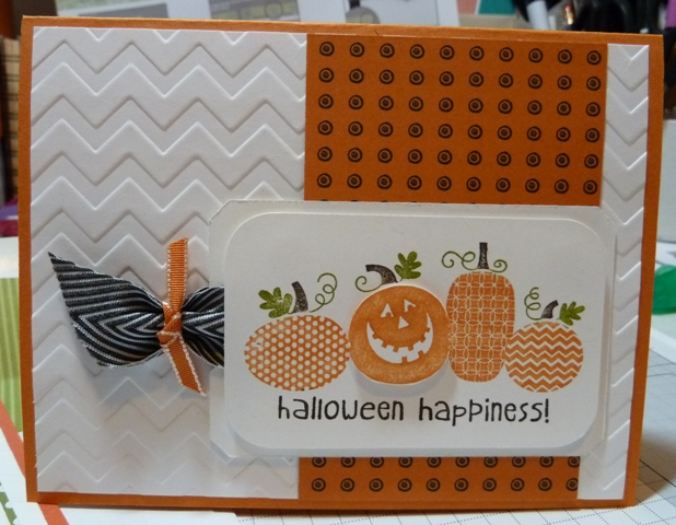 halloween happiness card 1