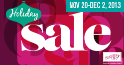 blogbutton_holidaysale_demo_11.20-11.30.2013_NA