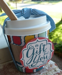 mini coffee cups 5