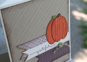 pumpkin card 2