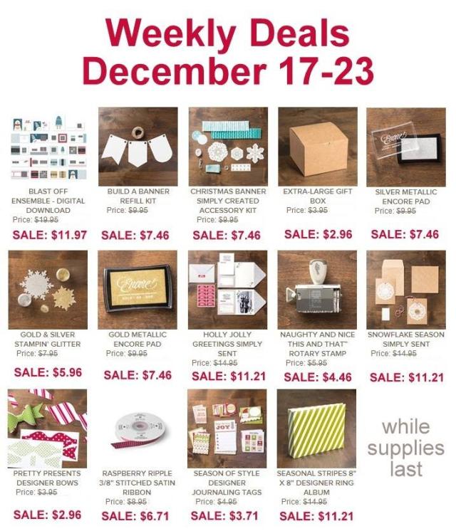 Dec 17-23