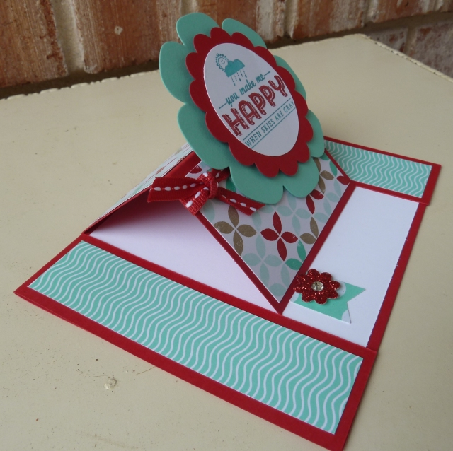 easel cards 3
