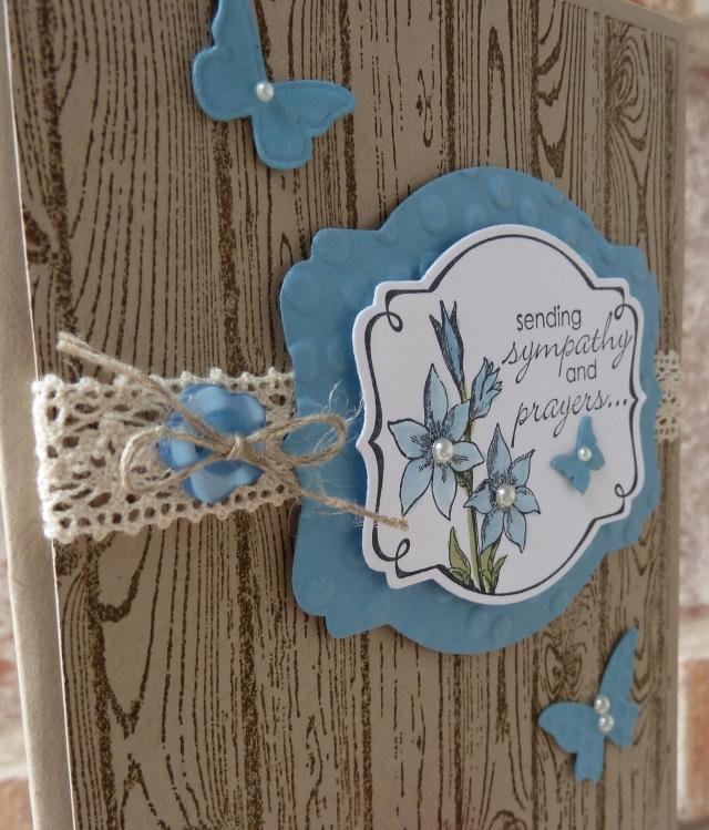 hardwood card marina mist 2