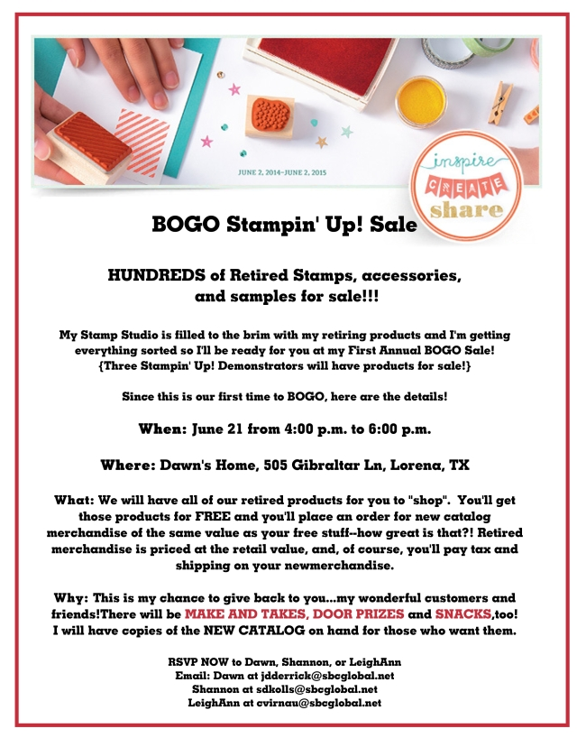 BOGO Sale Flyer_2_2-001
