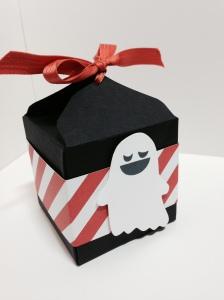 box ghost 2