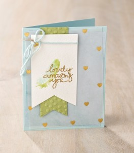 lovely-card-263x300