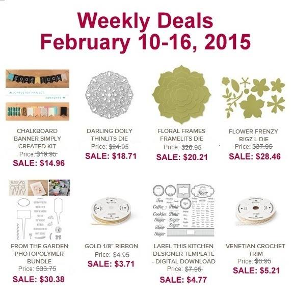 weekly deals feb 10